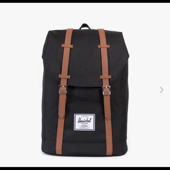 Herschel Supply Company Bags   Lowest Price Herschel Retreat ... ef159ee2c8